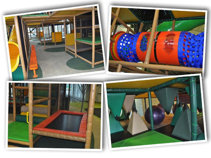 Best 20 baby jungle gym ideas on pinterest for Baby jungle gym indoor