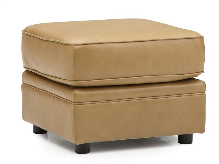 18 best Palliser Ottomans images on Pinterest | Furniture upholstery ...