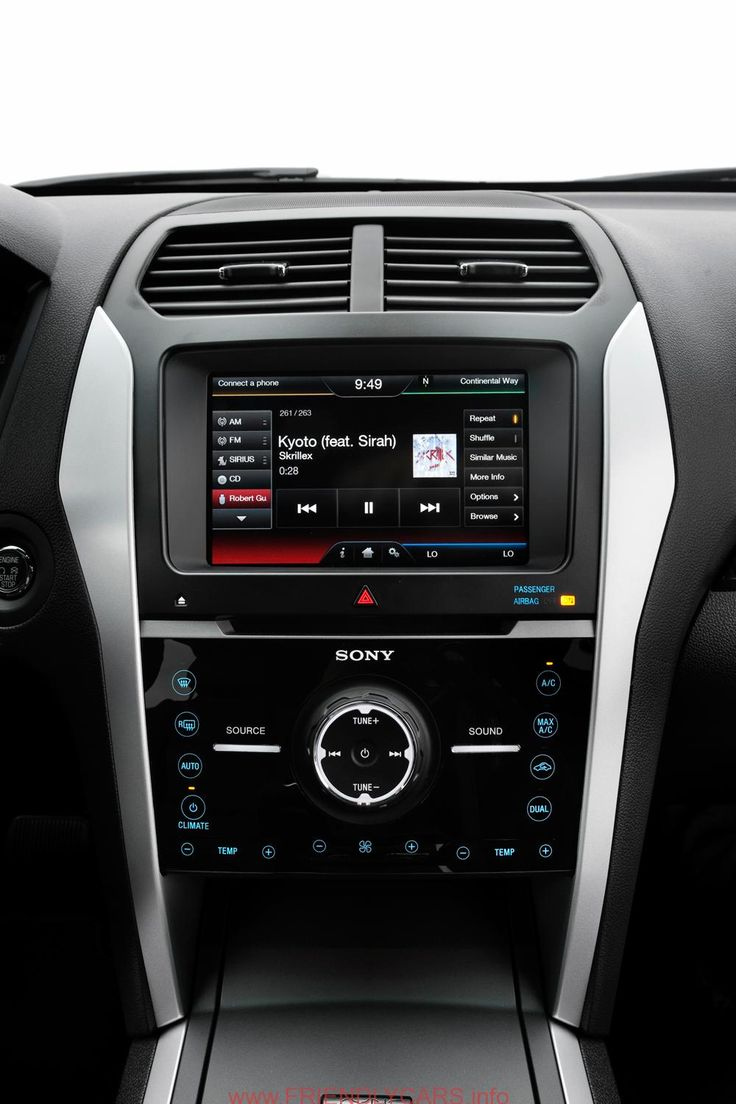 Awesome 2013 ford explorer xlt interior car images hd 2013 ford explorer limited