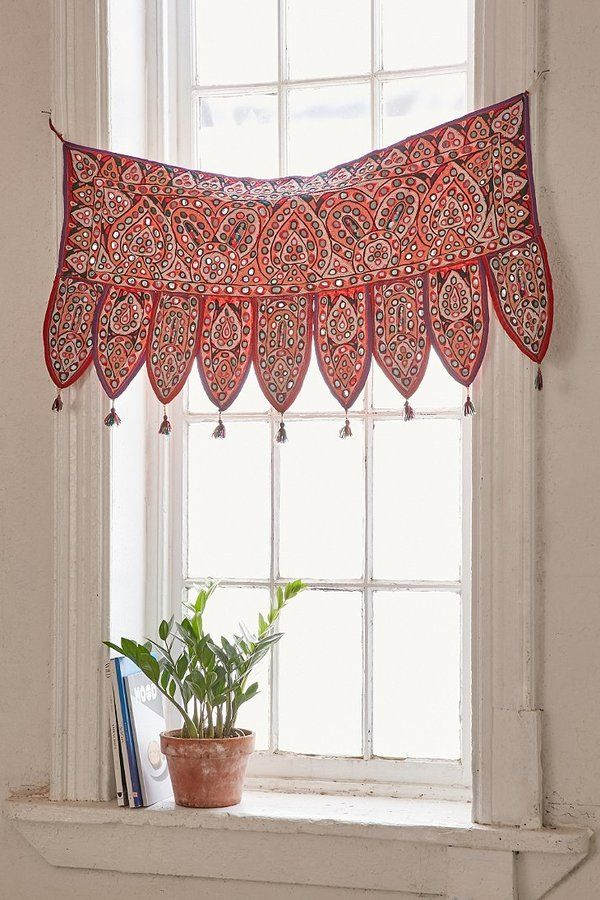 valances window treatments images curtains for living room scarf valance treatment ideas coverings