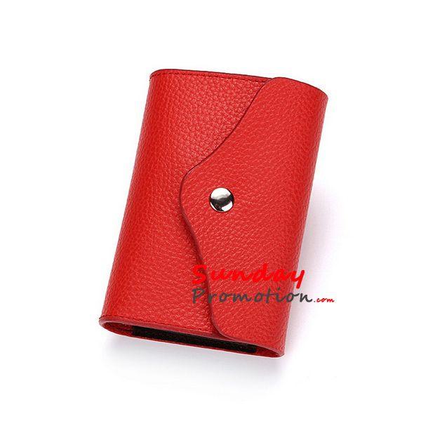 Best Rfid Blocking Wallet For Men Real Leather Rfid Credit Card Holder Rfid Blocking Wallet Rfid Wallet Wallet Men