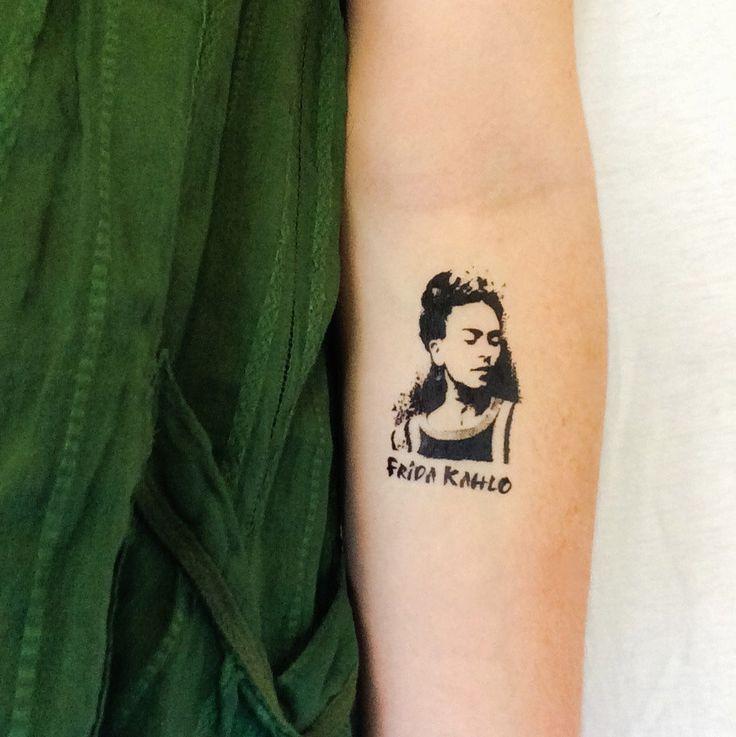 tatuaje viva la vida google search body art pinterest tattoo tatoo and tatting. Black Bedroom Furniture Sets. Home Design Ideas