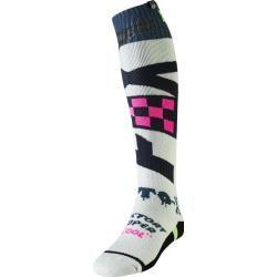 X-bionic Run Fast Unisex Running Socks 39 41 X-BionicX-Bionic