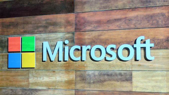 Microsoft joins the open source Cloud Foundry Foundation