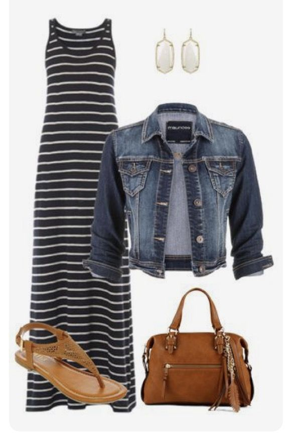 TRY STITCH FIX SUBSCRIPTION BOX! It is the best clothing subscription box ever! February 2017 Spring outfits and style trends! Use these pins as inspiration photos for your stitch fix style board! Service is only $20! Sign up now! Just click the pic...#StitchFix #Sponsored