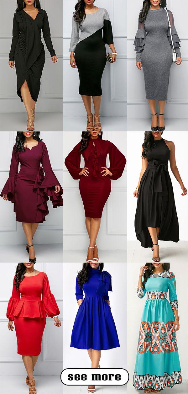 christmas dress, party dress, casual dress, porm dress, club dress, classy dress, maxi dress, winter dress, long sleeve dress, cute dress, modest dress, sequins dress, midi dress, dress outfit, #dress#womenfashion