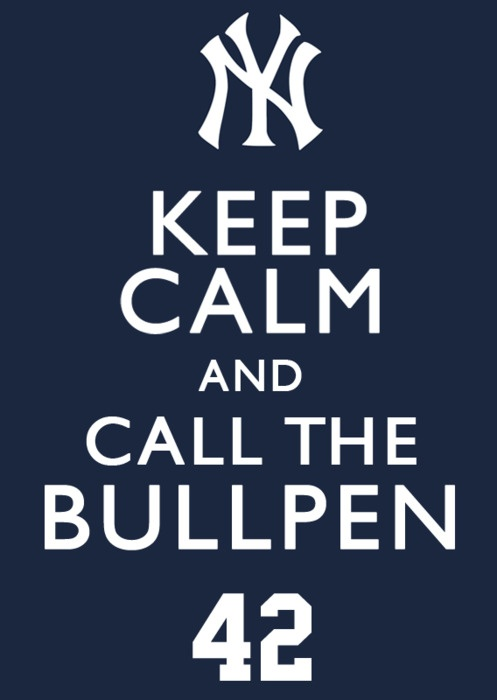 Mo.: This Man, Mariano Rivera Th, Enter Sandman, Yankees Baseball, Jam N, Keepcalm, Yank Baseb, Keep Calm, New York Yankees