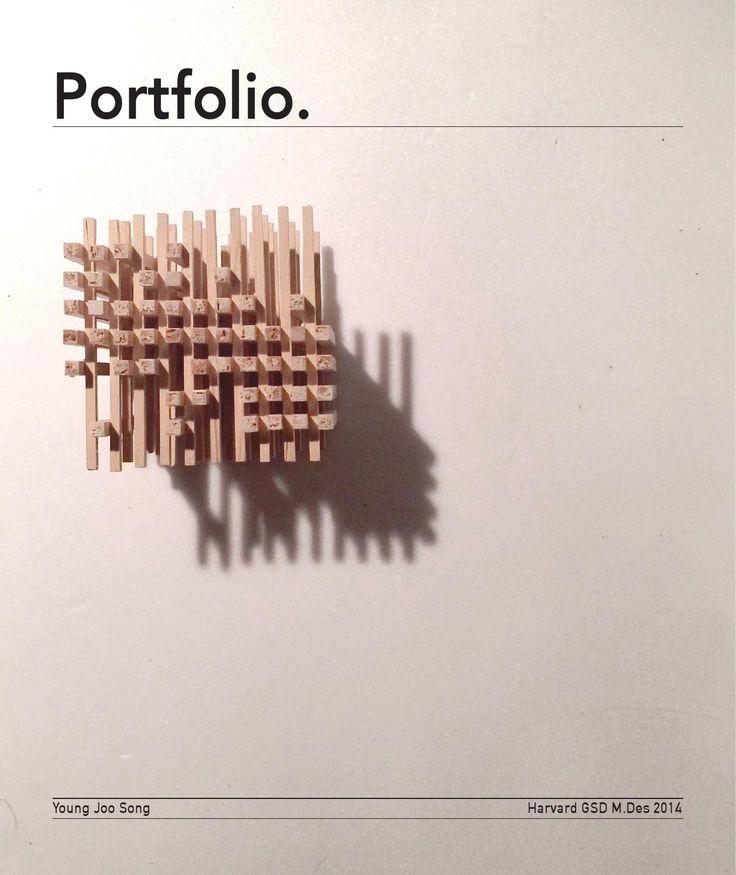 Architecture Design 2014 80 best architecture portfolio images on pinterest | architecture