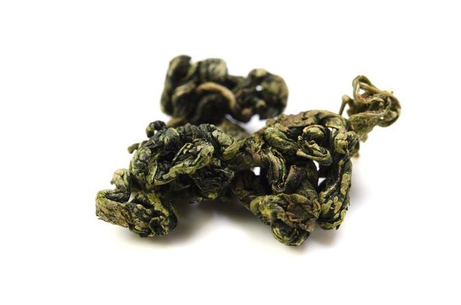 What Are the Health Benefits of Jiaogulan Tea?