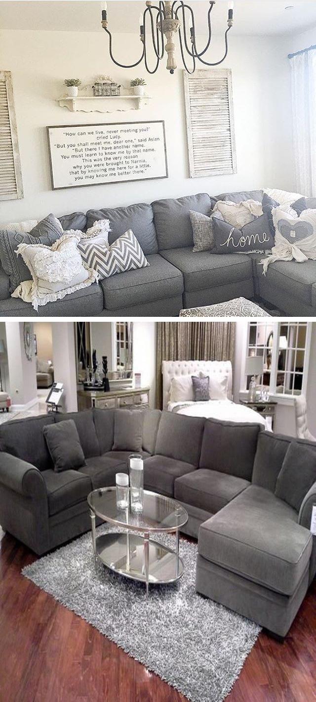 Dinette Sets Online Furniture Stores Thomasville Furniture Living Room Furniture Living Room Furniture Uk Small Living Room Furniture #thomasville #furniture #living #room