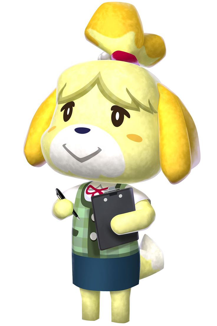 142 best images about animal crossing new leaf pictures for Animal crossing new leaf arredamento