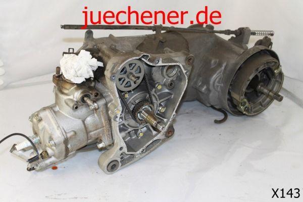 Honda Pantheon FES 125 JF05 Motor Triebsatz Antrieb Zylinder Kolben Kurbelwelle Gehäuse 11760km  Check more at https://juechener.de/shop/ersatzteile-gebraucht/honda-pantheon-fes-125-jf05-motor-triebsatz-antrieb-zylinder-kolben-kurbelwelle-gehaeuse-11760km/