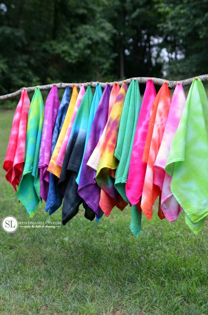 17 best ideas about tie dye folding techniques on