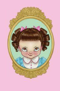 Cry Baby (Character) - Melanie Martinez Wiki - Wikia