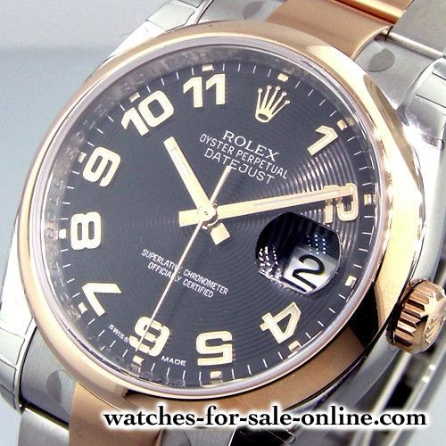 : Comment: tweet rolex watches for sale rolex lady jubilee datejust