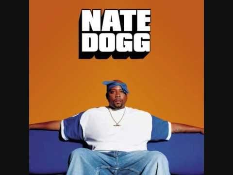 Nate Dogg Feat  Redman - Bad Girls (+playlist)