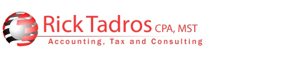 CPA in Los Angeles that provides tax planning and preparation. Serves the southern California area with a location in Los Angeles.