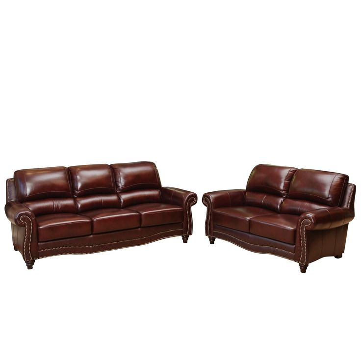 1000 Ideas About Burgundy Couch On Pinterest Couch Reclining Sofa And Home Color Schemes