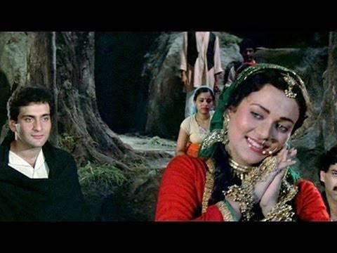 Patit Pawan 3 Full Movie Hd 720p Free Download