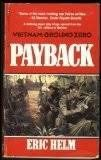 FREE+SHIPPING+!++Payback+(Vietnam+Ground+Zero)+Paperback+–+August,1986+by+Eric+Helm