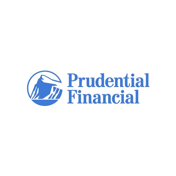 Prudential Term Life Insurance Quotes Online: 8 Best Lincoln Heritage Life Insurance Company The Miles