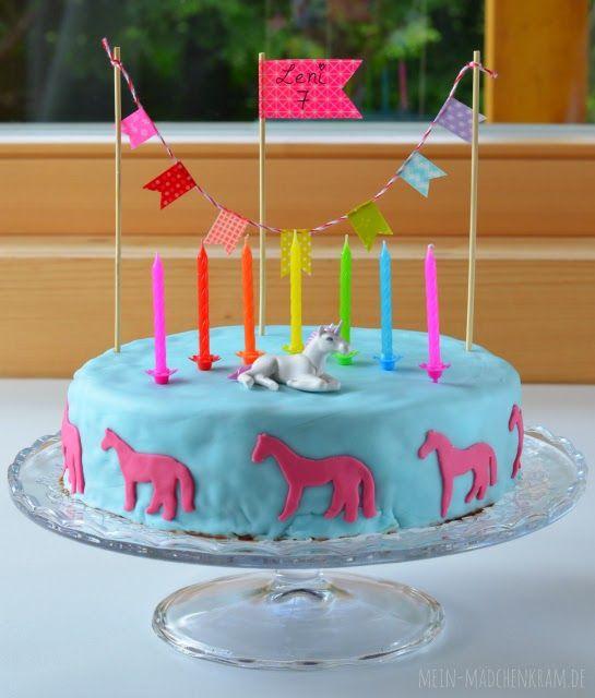 m dchenkram regenbogenkuchen mit einhorn rainbowcake rainbow cake made by me. Black Bedroom Furniture Sets. Home Design Ideas
