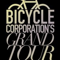 Grand Tour 138 by Bicycle Corporation on SoundCloud