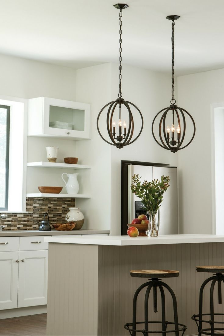 for ideas home depot part options wallpaper lowes galley lamps lamp kitchen lighting kitchens track