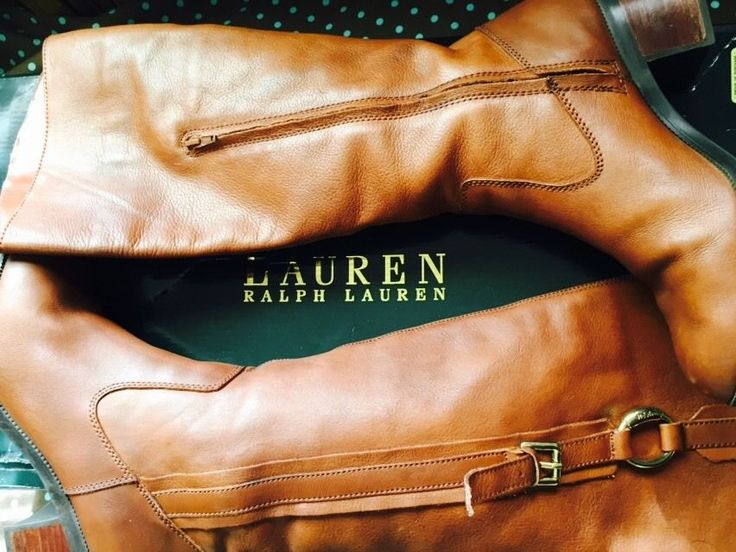 Samantha Brown Luggage Qvc: 25+ Best Ideas About Brown Leather Boots On Pinterest