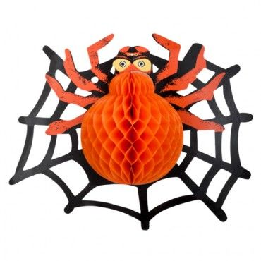 check out our wide range of halloween products from dress up lines to disposable party tableware we have something for everyone no matter what you do this