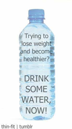 Best diet to lose water weight photo 9