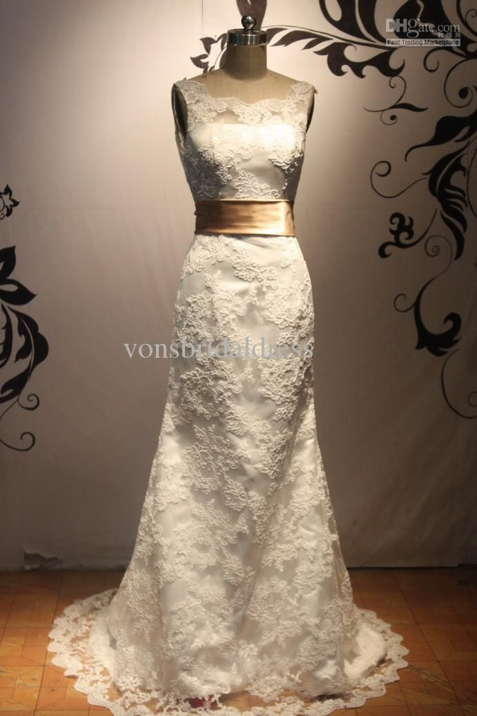 48 best My wedding with dylan images on Pinterest   Bridal gowns ...