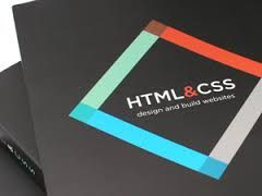 We take a hard look at your business goals and conceptualize a HTML design, and then work on it with SEO-friendly HTML codes tailoring the framework to your needs.
