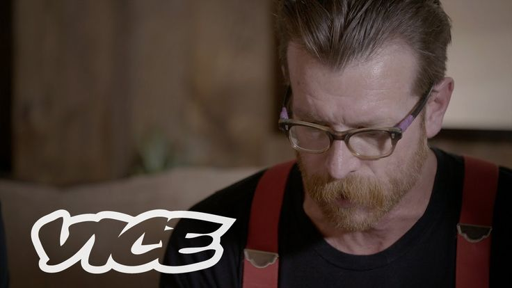 During Eagles of Death Metal's November 13 show at the Bataclan concert hall in Paris, gunmen entered the venue and opened fire on the crowd, leaving at leas...
