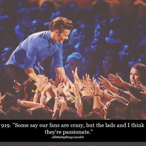 Louis Tomlinson Quotes | Louis Quotes♥ - One Direction Fan Art (34282752) - Fanpop fanclubs