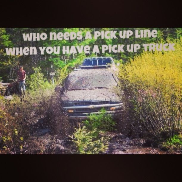 Mudding with lifted chevy truck - - Yahoo Image Search Results