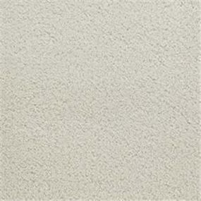 DuraWeave Elite Pale Linen Plush Carpet Connor, pale linen