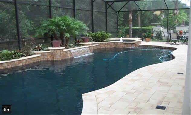 15 Best Eagle Creek Orlando Fl Images On Pinterest Eagle Creek Orlando And Orlando Florida