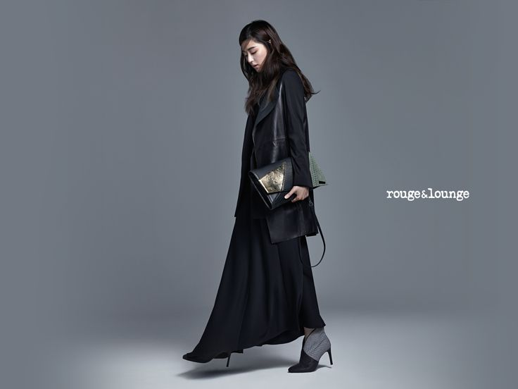 rouge&lounge is an advanced contemporary accessory brand   that represents unexpected and multi-faceted lifestyle.  Its products are uniquely designed in high craftsmanship, suggesting reasonable price eBay id: lifein339