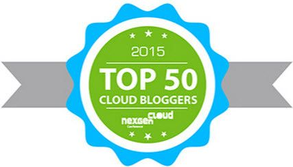 PaaS Forecast #paas #vendors http://sierra-leone.remmont.com/paas-forecast-paas-vendors/  # Tagged with PaaS Forecast Voted One of the Top 20 CRM Blogs of 2012 National Novel Writing Month National Novel Writing Month National Novel Writing Month