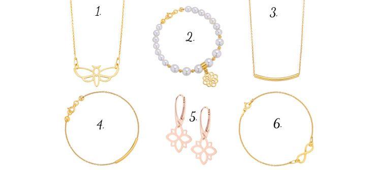Jak wybrać prezent na dzień kobiet? Zainspiruj się: http://laoni.pl/prezent-z-okazji-dnia-kobiet
