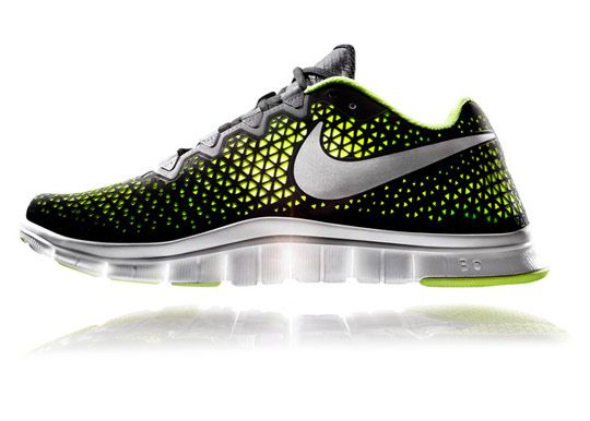 nike free haven 3 0 2012 chevy