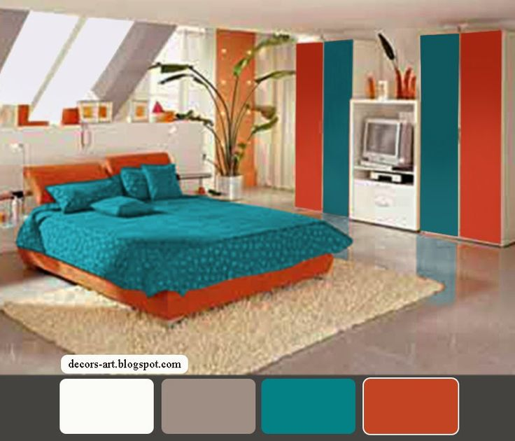 15 Best Images About Turquoise Room Decorations Part 94