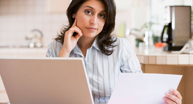 If you need cash, just complete our application form which is freely available to our website. Fill it with simple basic truthful information and do not wait more than one hour your application will be approved instantly without any hassle or obligation. http://www.cashinstallmentloans.org