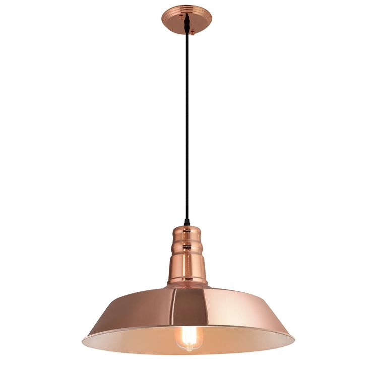 Buy Pendant/Iron plating copper finish/18*18*9/Rope length 60 inch (LA1523 EA 00) online easily, and securely with Bois & Cuir. Choose from a wide selection of Pendants.