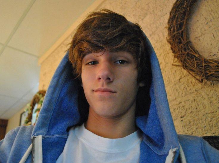 Image result for teenage boys