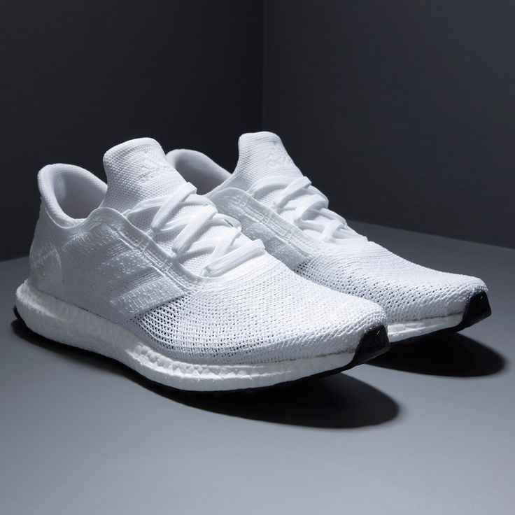 London designer Alexander Taylor has developed a technique for making customisable Adidas trainers based on the manufacture of heated car seats
