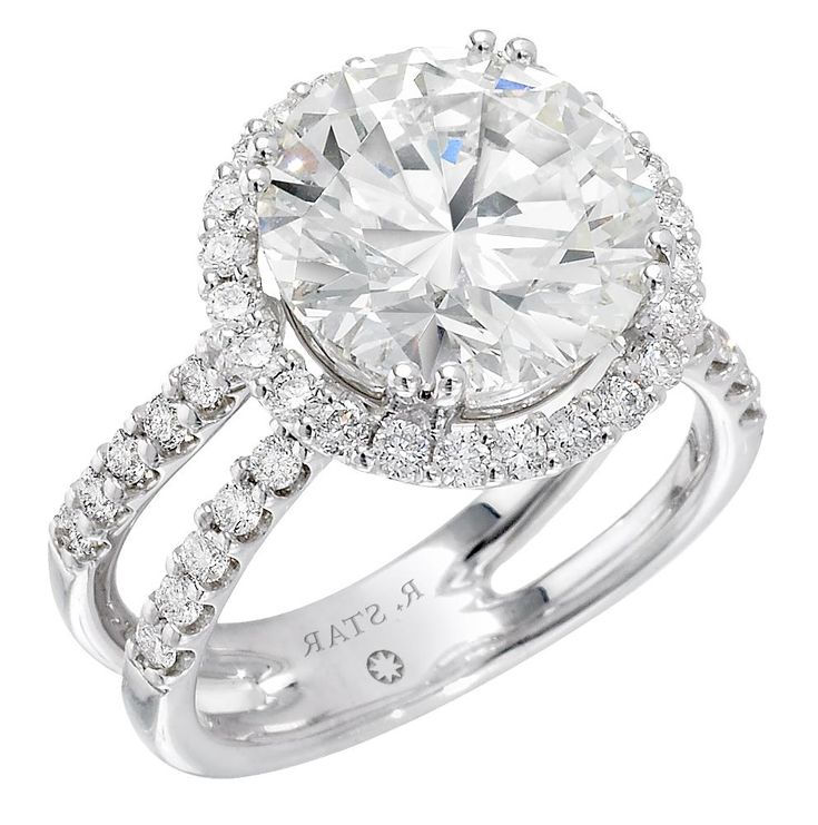 Vintage Wedding Rings | antique vintage wedding rings found this and it is almost identical to mine my bands are closer together