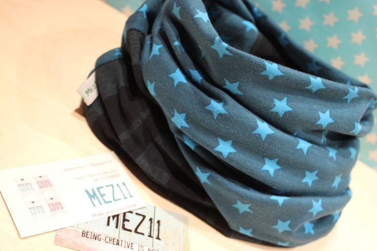 colsjaal, naaien, boy, kids, jongen, sjaal, shawl, tricot, stof