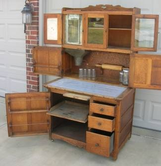 dating hoosier cabinets You searched for: hoosier cabinet etsy is the home to thousands of handmade, vintage, and one-of-a-kind products and gifts related to your search no matter what you're looking for or where.